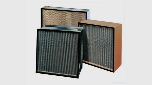 高效过滤器检漏方法_无尘车间洁净室高效过滤器检漏目的原理及周期